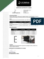 4.CC16-6302_Canaleta-HDPE-Tipo E.pdf