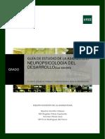 GUÍA ALUMNOS 2016-17.pdf