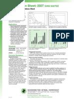 2507-Spec-Sheet.pdf