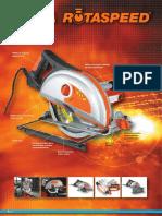 ALFRA_cortadoras.pdf
