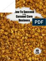 How to succeed in the Caramel Corn Business.pdf