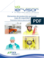 supervis1480.pdf
