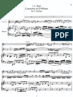 IMSLP68811-PMLP91906-Bach_-_Double_Concerto_in_Dm_for_2_Violins_score.pdf