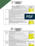 00 - Dosif Física 2o Sec 2016-2017 v0.0