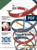 Enfermedades Neurodegenerativas.pdf