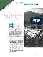 parquesBogota.pdf