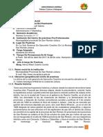 practica 2017 I.docx