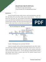 imunisasi org dewasa.pdf