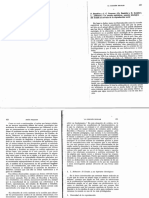 PALACIOS Lacuestionescolar Teorias Rep