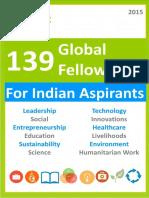 139 Global Fellowship