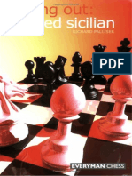 Palliser - Starting Out Closed Sicilian (2006).pdf