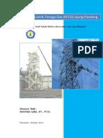 Pembangkit_Listrik_Tenaga_Gas_PLTG_Ujung.pdf