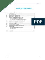 INFconductividadMENESES-COMPAG