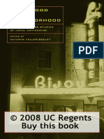 9480.ch01Hollywood in the neighborhood.pdf