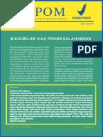 BPOM.pdf