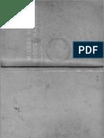Jarvis-Mierea-Si-Alte-Produse-Naturale.pdf
