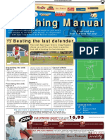 Beating Defender.pdf