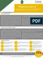 01-Kajian-Kematian-Ibu-Program-Brief_ID.pdf