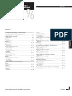 CAPITULO 96 ACTIVIDADES ARTISTICAS, CULTURALES Y RECREATIVAS.pdf