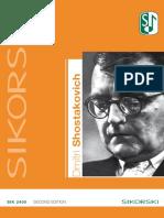 schostakowitsch_werkverzeichnis.pdf