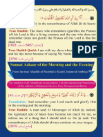 English-9A -Sunnat Azkaar of the Morning and the Evening.pdf