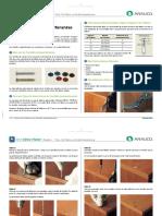 Unir tableros con tornillos autoperforables.pdf