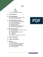 1.-Informe_topografico-1