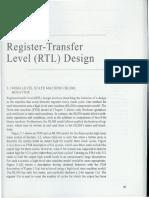 VeriLog RTL Design