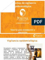 Tutorial PVEs.ppsx