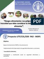 2.Riesgos_Alimentarios_FAOColombia.pdf