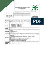 329299007-Sop-Inspeksi-Sanitasi-Depot-Air-Minum-Damiu.pdf