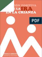 E-BOOK_GestionPositivaDeLaIraEnLaCrianza FINAL 2.pdf
