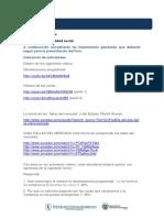 Tarea microeconomia.docx