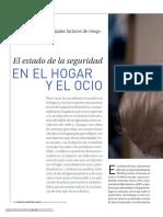 El Estado de la Seguridad en el Hogar y el Ocio.pdf