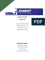 Fatafat Store.com