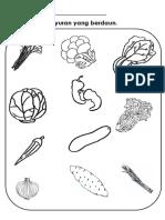 sayur-sayuran berdaun.pdf