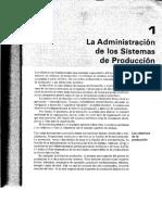 161924317-Hopeman-R-J-1986-Administracion-de-los-sistemas-de-produccion-En-Administracion-de-produccion-y-operaciones-pags-15-40-Mexico-CECSA.pdf