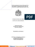 EVALUACION DE DESINFECTANTES.pdf