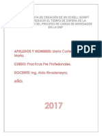 ProyectoGETAO