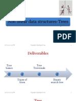 Tree.pdf