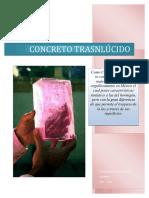 81885652-concreto-traslucido.pdf