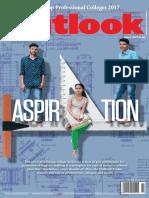 Outlook June 5 2017