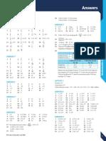 EdexcelInternationalGCSEMathsAAnswers.pdf