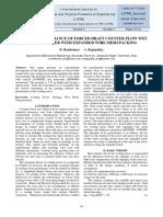 3-IJTPE-Issue6-Vol3-No1-Mar2011-pp19-23.pdf-9.pdf