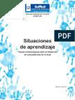Situaciones_aprendizaje.pdf