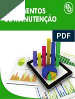EBOOK_Orcamentos_de_Manutencao.pdf