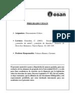 Sexualidad y aborto, ¿cuestión de salud, ¿cuestión de derecho. Gónzalez (pp. 285-329).pdf
