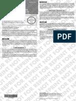 Wii_MAN_guia.pdf