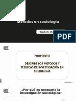 02 Métodos en Sociología.pptx