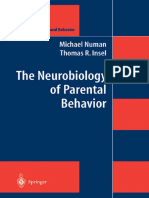 Numan & Insel - The Neurobiology of Parental Behavior (2003).pdf